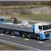 BF-PV-80-border - Stenen Auto's