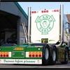 DSC 9432-border - Hoeven, P van de - Zegveld