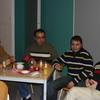 René Vriezen 2007-12-19 #0006 - ParkManiFestatie Presikhaaf...