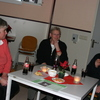René Vriezen 2007-12-19 #0004 - ParkManiFestatie Presikhaaf...
