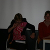 René Vriezen 2007-12-19 #0002 - ParkManiFestatie Presikhaaf...