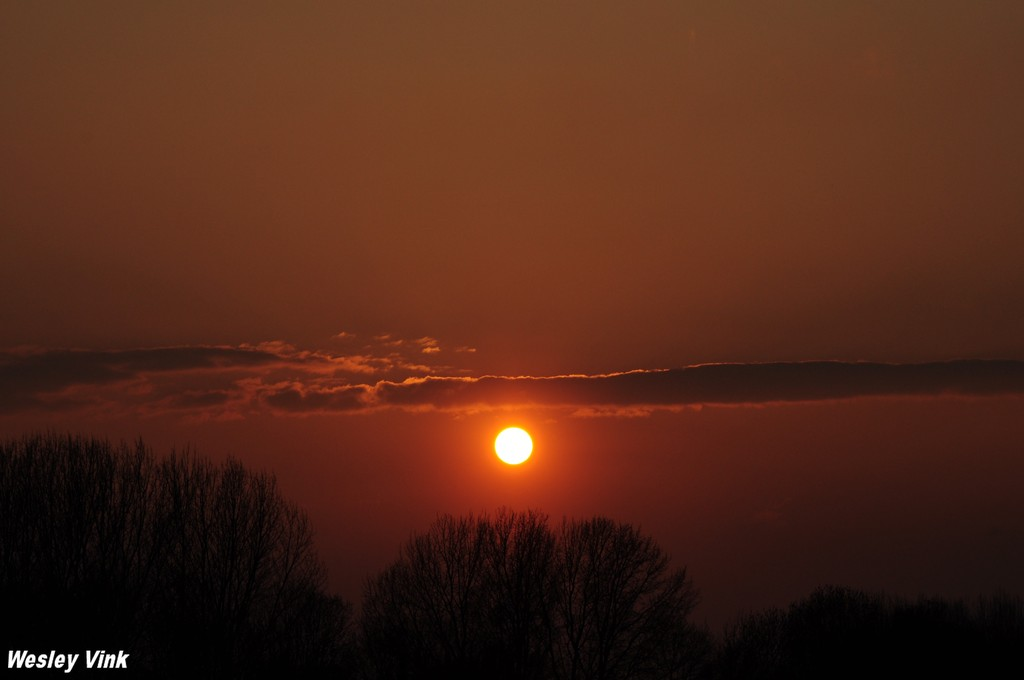zonsondergang 13-04 021 -