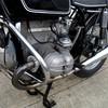 2972677 '70 R75-5 Black 22L... - SOLD......1970 R75/5 Black ...