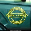 Henk2 - Scheur, Henk van de - Apeld...
