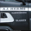 Herms2 - Herms, A.J
