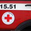 Kruis4 - DAF 1300 - Rode Kruis