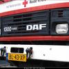 Kruis6 - DAF 1300 - Rode Kruis