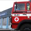 Kruis7 - DAF 1300 - Rode Kruis