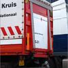 Kruis8 - DAF 1300 - Rode Kruis