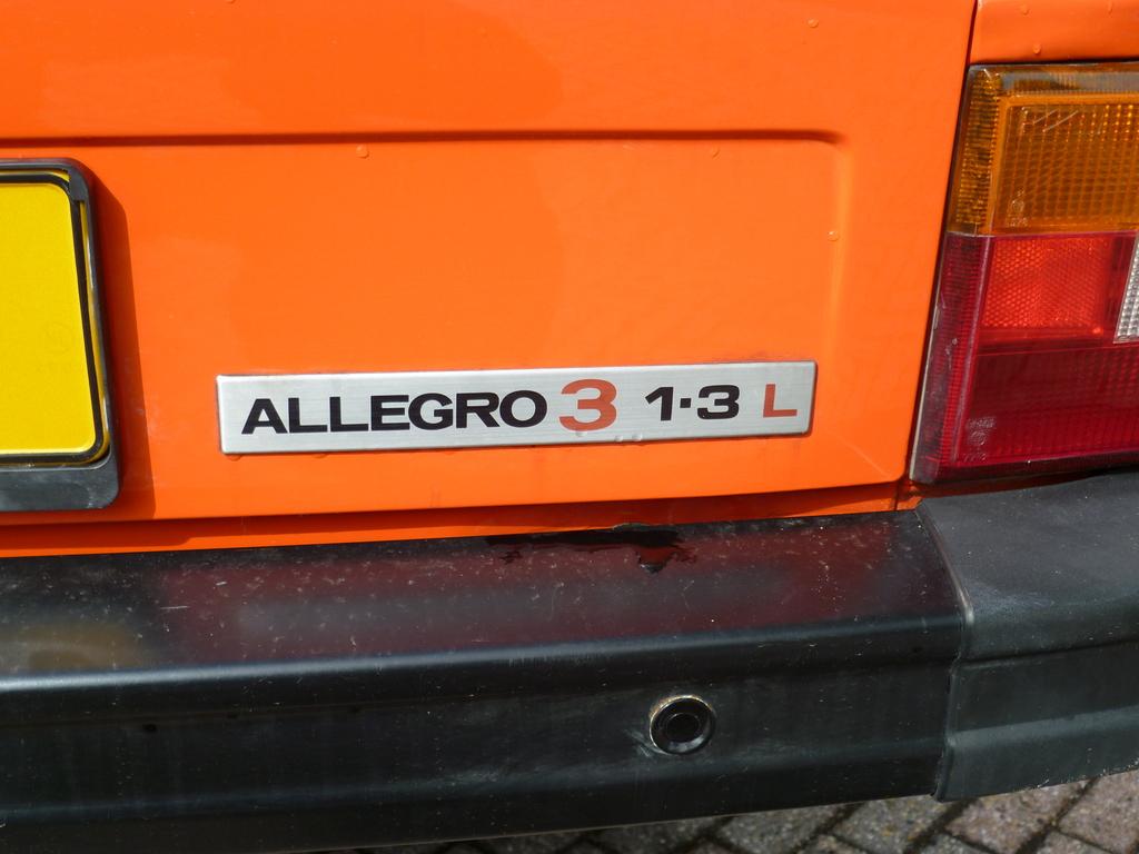 auto 002 -