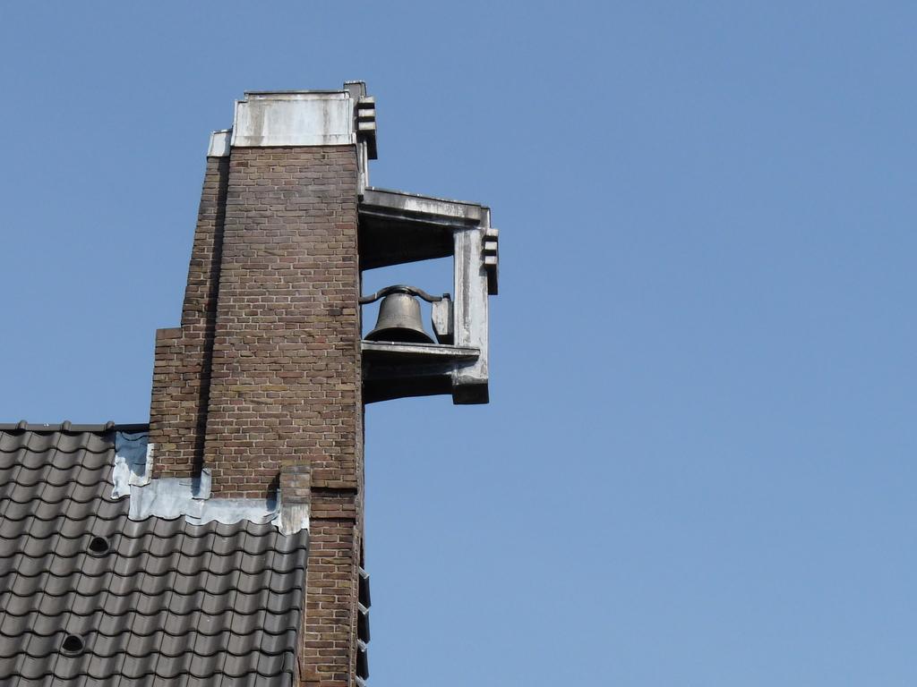 P1140340 - Amsterdam Noord