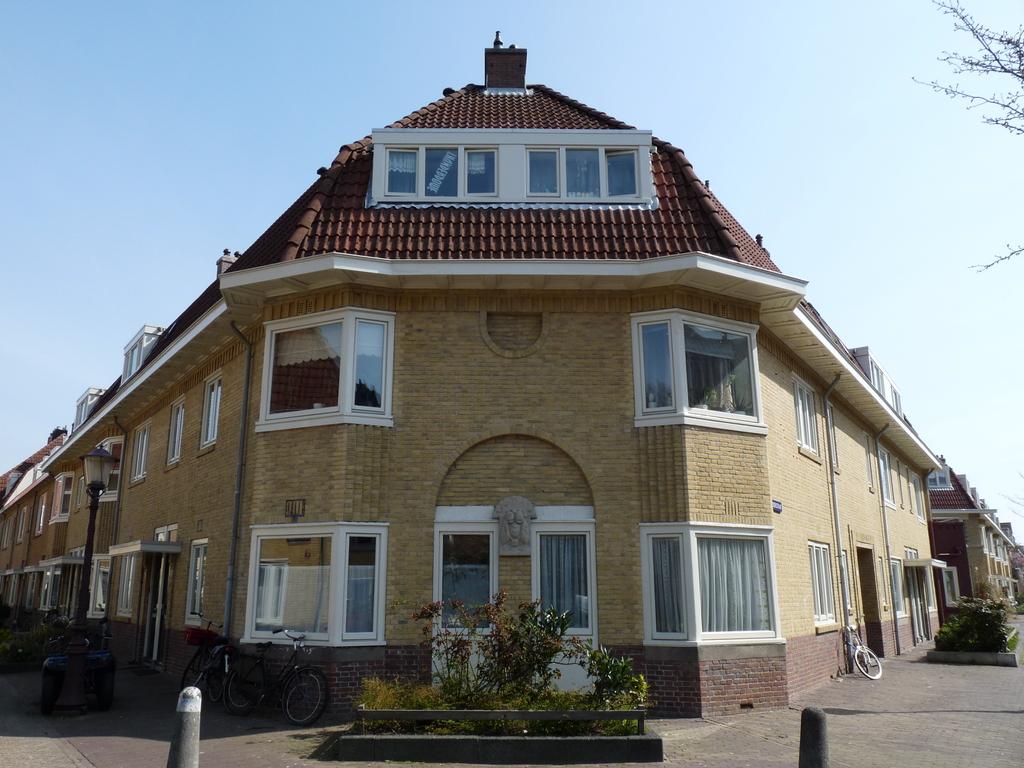 P1140349 - Amsterdam Noord