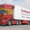 Banner Transportfotos (3) - Foto's voor banner