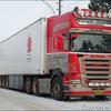 Banner Transportfotos (8) - Foto's voor banner