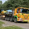 Banner Transportfotos (10) - Foto's voor banner
