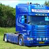 Banner Transportfotos (14) - Foto's voor banner