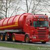 Banner Transportfotos (21) - Foto's voor banner