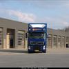 Logistics - Schotpoort Logistics - Eerbeek