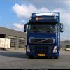 Logistics1 - Schotpoort Logistics - Eerbeek