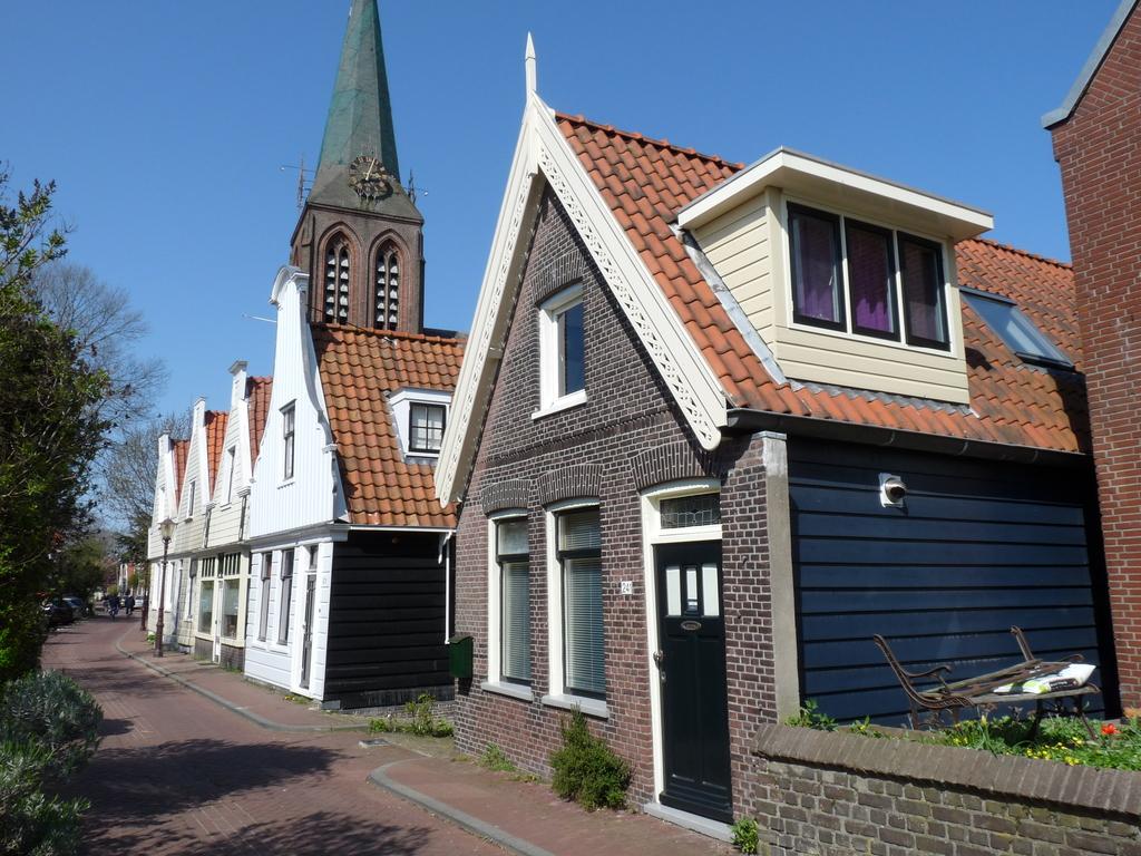 P1140411 - Amsterdam Noord