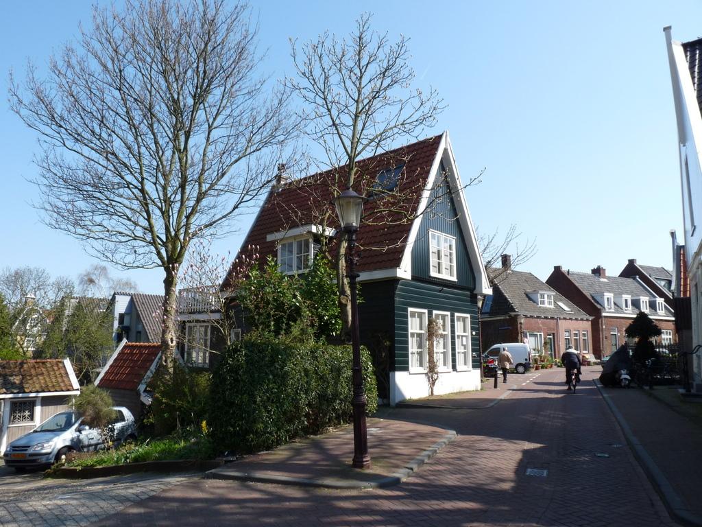 P1140412 - Amsterdam Noord