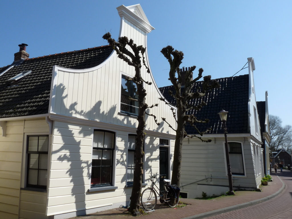 P1140414 - Amsterdam Noord