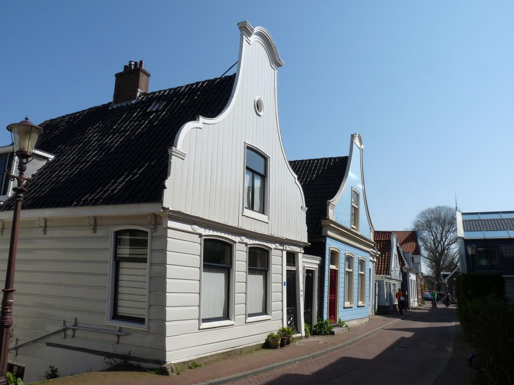 P1140416 - Amsterdam Noord