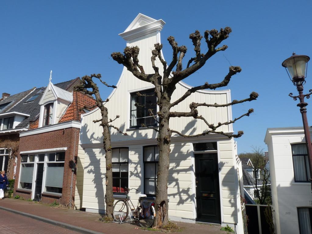 P1140417 - Amsterdam Noord