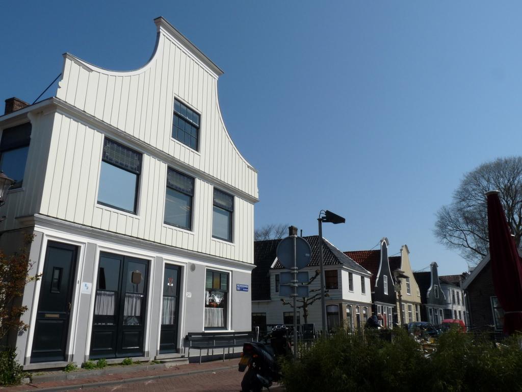 P1140423 - Amsterdam Noord