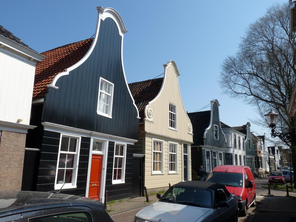 P1140424 - Amsterdam Noord