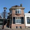 P1140431 - Amsterdam Noord