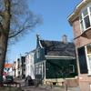 P1140432 - Amsterdam Noord