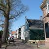 P1140433 - Amsterdam Noord