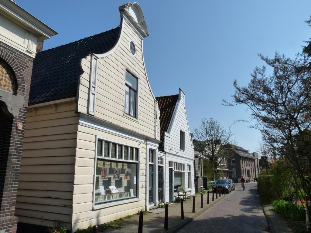 P1140435 - Amsterdam Noord