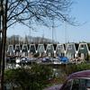 P1140436 - Amsterdam Noord