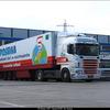 Postma - Postma - Leeuwarden