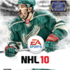Cal Clutterbuck 10 Cover by... - NHL