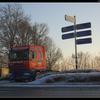 dsc 6803-border - Verwey Trucking - Lopik