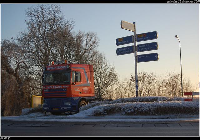 dsc 6803-border Verwey Trucking - Lopik