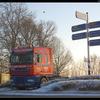 dsc 6804-border - Verwey Trucking - Lopik