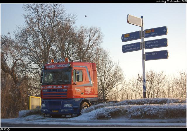 dsc 6804-border Verwey Trucking - Lopik