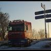 dsc 6812-border - Verwey Trucking - Lopik
