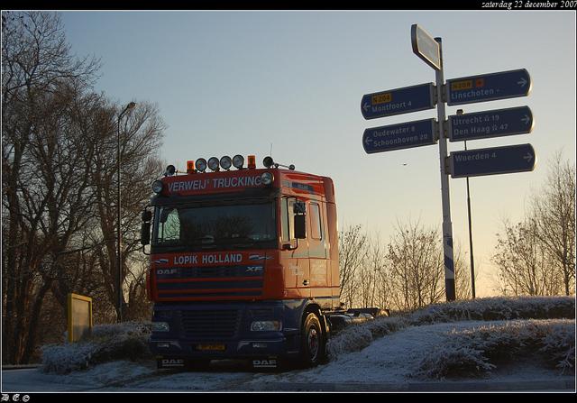 dsc 6812-border Verwey Trucking - Lopik