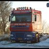 dsc 6814-border - Verwey Trucking - Lopik
