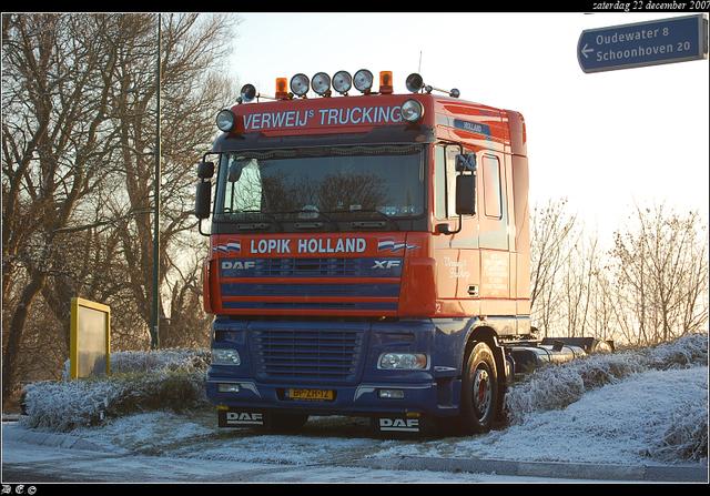 dsc 6814-border Verwey Trucking - Lopik