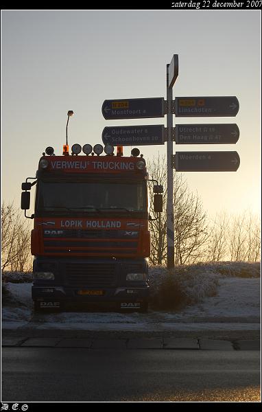 dsc 6817-border Verwey Trucking - Lopik