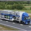 BR-XF-67-border - Open Truck's
