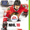 NHL10-360 - EA Covers