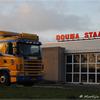 DSC 0493-border - Vrachtwagens