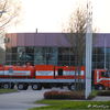 DSC 0508-border - Vrachtwagens